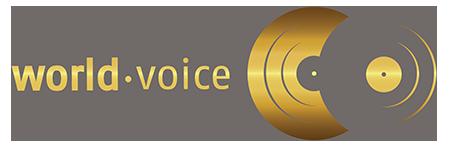 Worldvoice